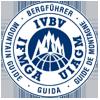ivbv_logo_100